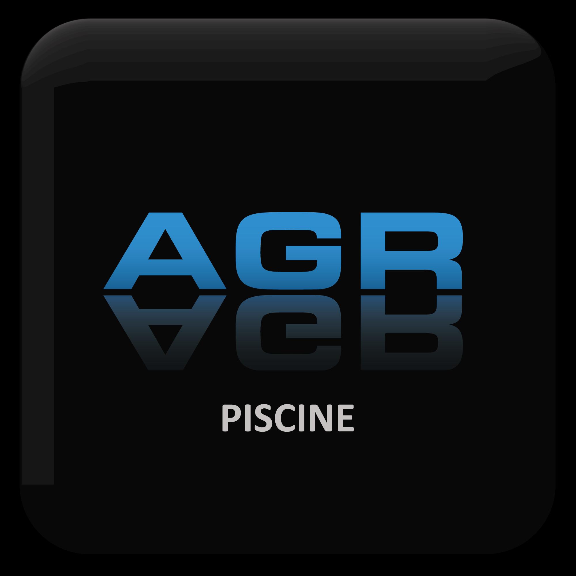 AGLogotype-2020-1