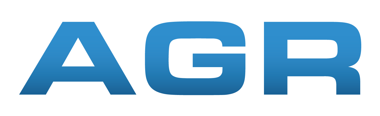AGR-lightLogotype-2020