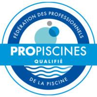 piscine-logo-propiscines-qualifie